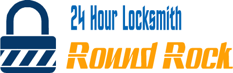 24 hour locksmith round rock
