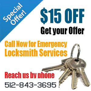 24 hour locksmith round rock Coupon